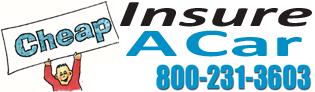 InsureAcar.com